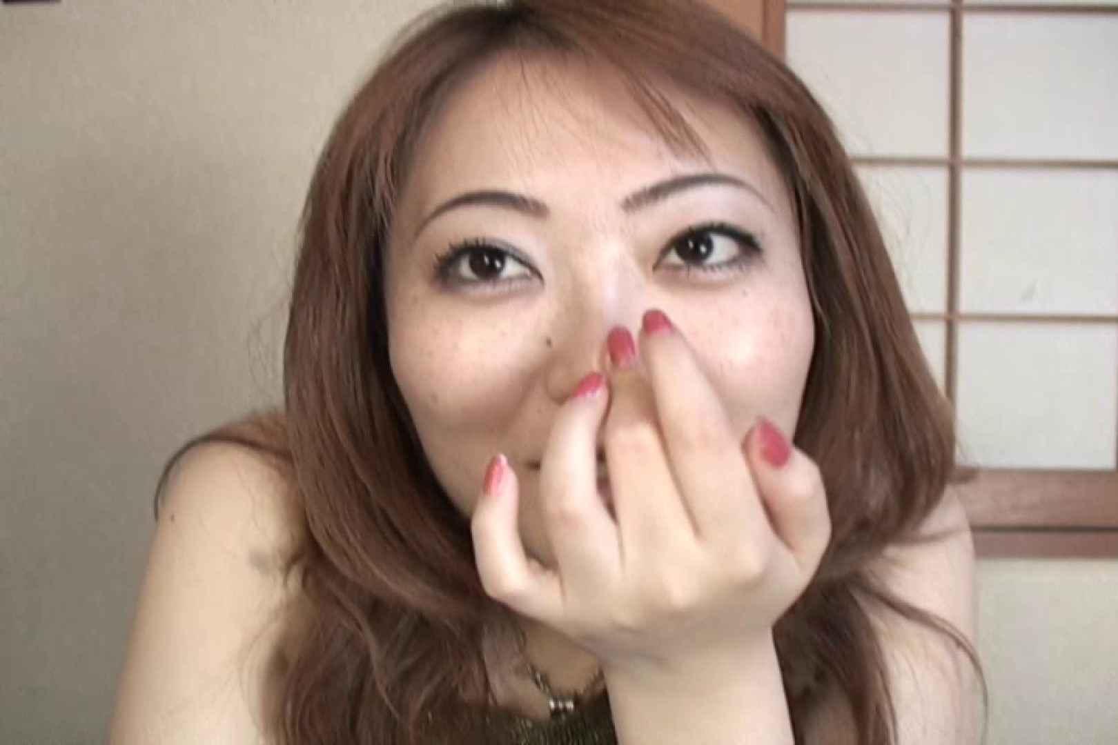 仕事で月200本のチンポを相手する22歳若人妻~桜井あい~ 本番  55pic 33