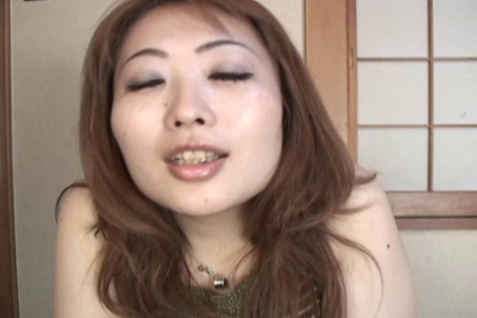 仕事で月200本のチンポを相手する22歳若人妻~桜井あい~ 本番  55pic 34