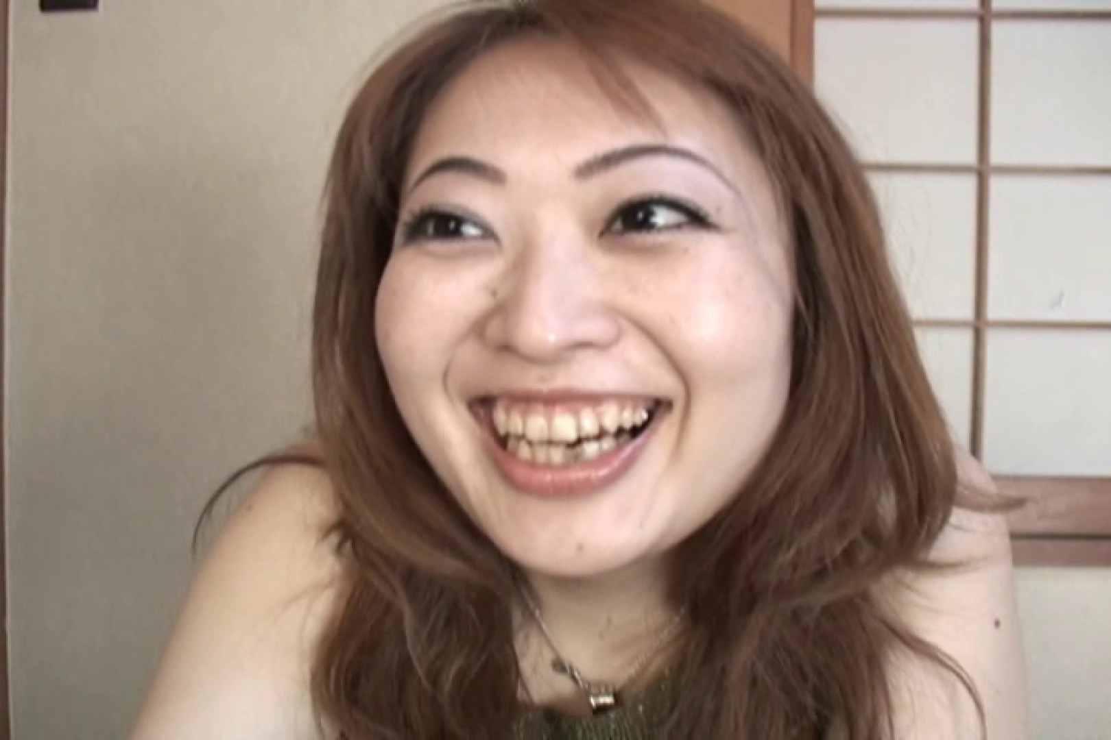 仕事で月200本のチンポを相手する22歳若人妻~桜井あい~ 本番  55pic 35