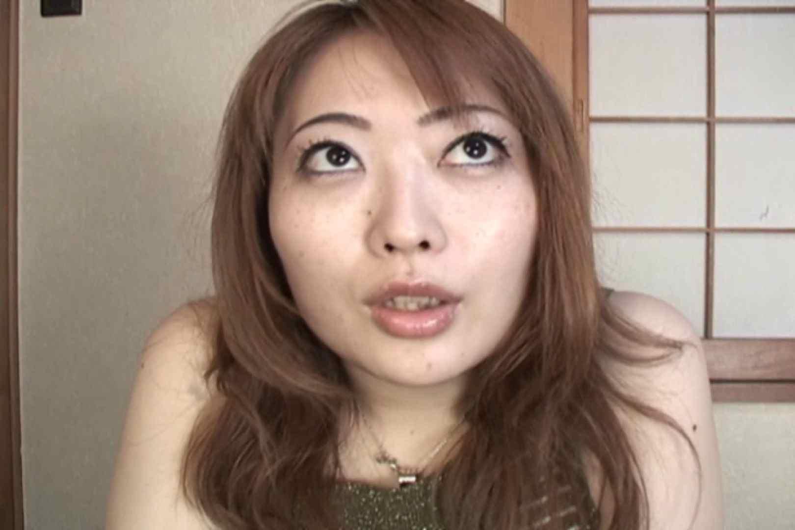 仕事で月200本のチンポを相手する22歳若人妻~桜井あい~ 本番  55pic 44