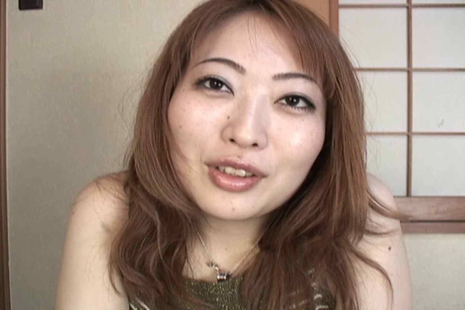 仕事で月200本のチンポを相手する22歳若人妻~桜井あい~ 本番  55pic 47