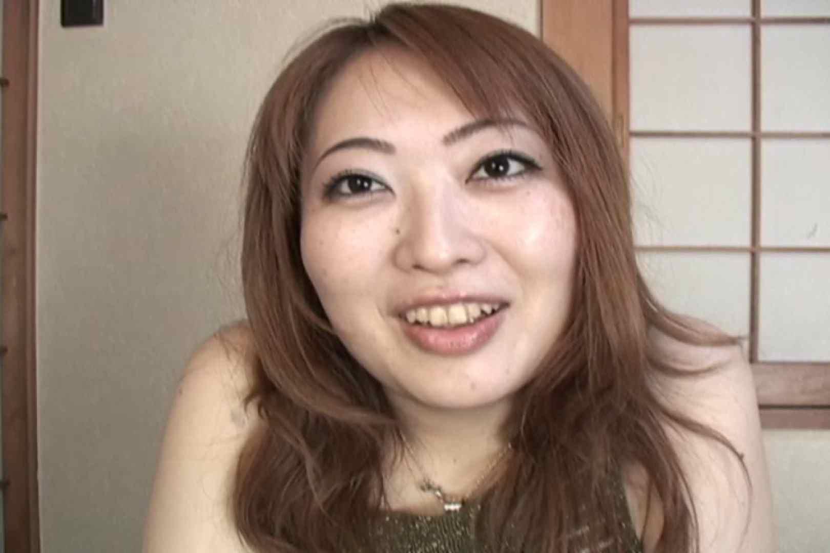 仕事で月200本のチンポを相手する22歳若人妻~桜井あい~ 本番  55pic 48