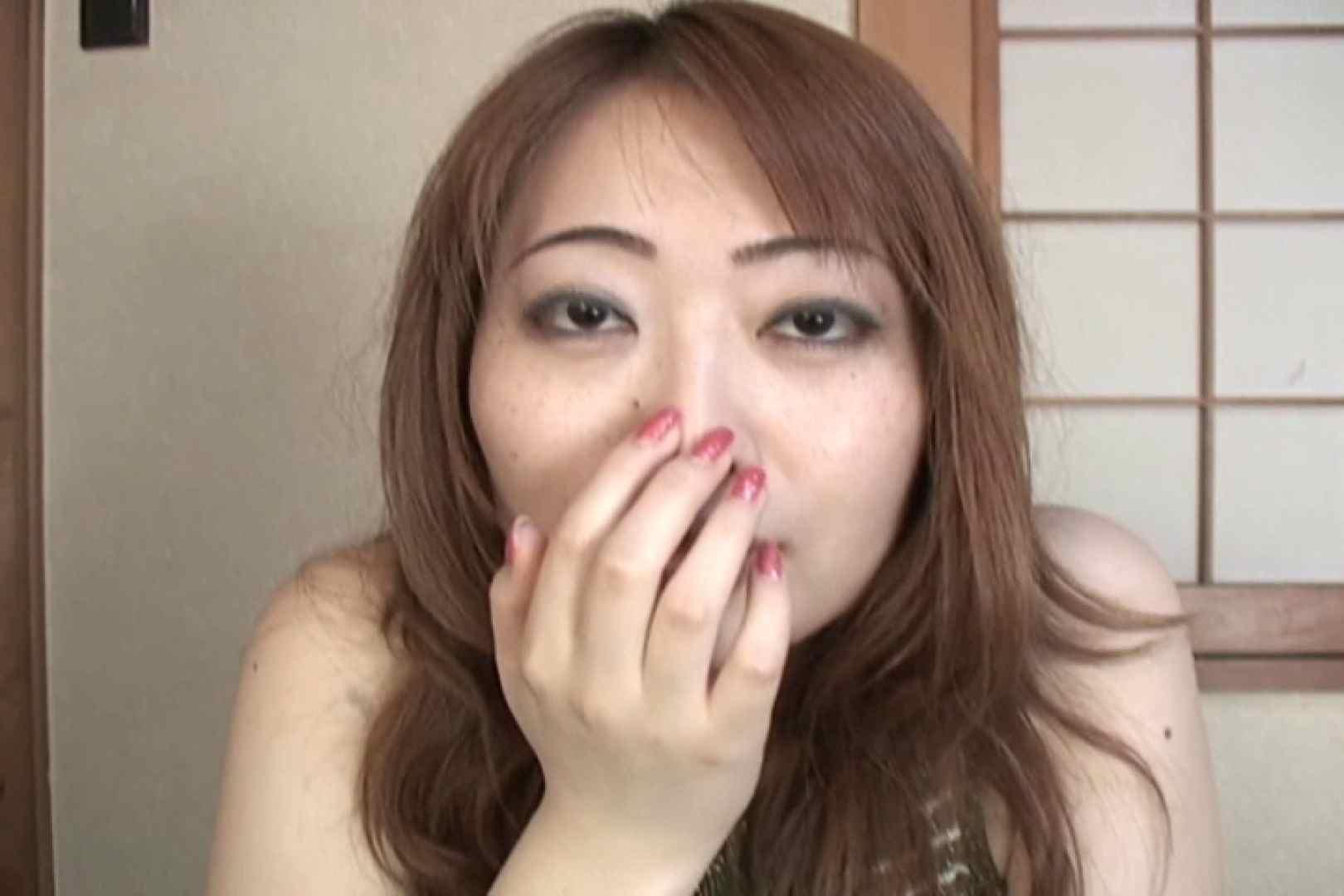 仕事で月200本のチンポを相手する22歳若人妻~桜井あい~ 本番  55pic 51