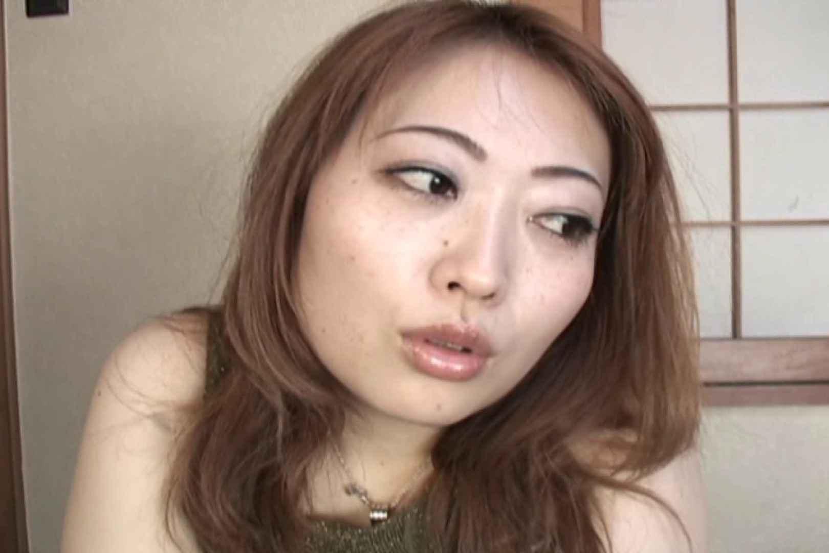仕事で月200本のチンポを相手する22歳若人妻~桜井あい~ 本番  55pic 54