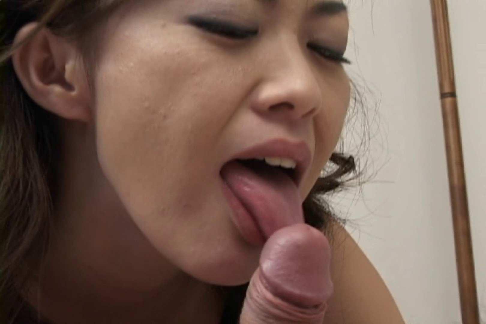 昼間の奥様は欲求不満 ~桜田ゆかり~ 巨乳  21pic 2