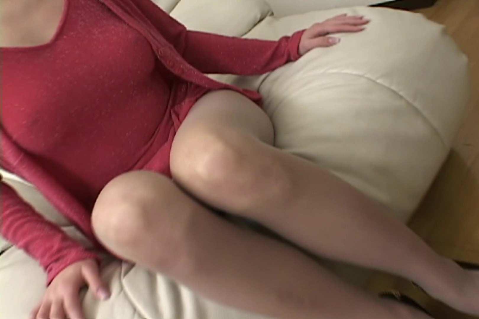 昼間の奥様は欲求不満 ~桜田ゆかり~ 巨乳  21pic 6