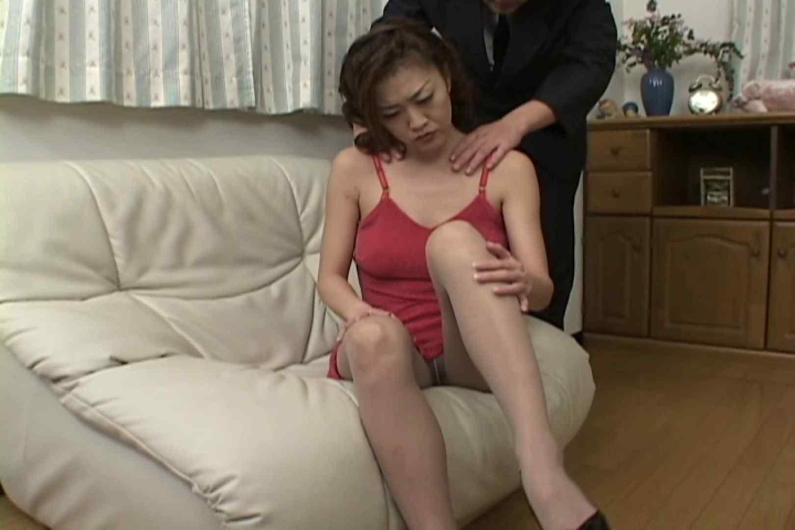 昼間の奥様は欲求不満 ~桜田ゆかり~ 巨乳  21pic 12