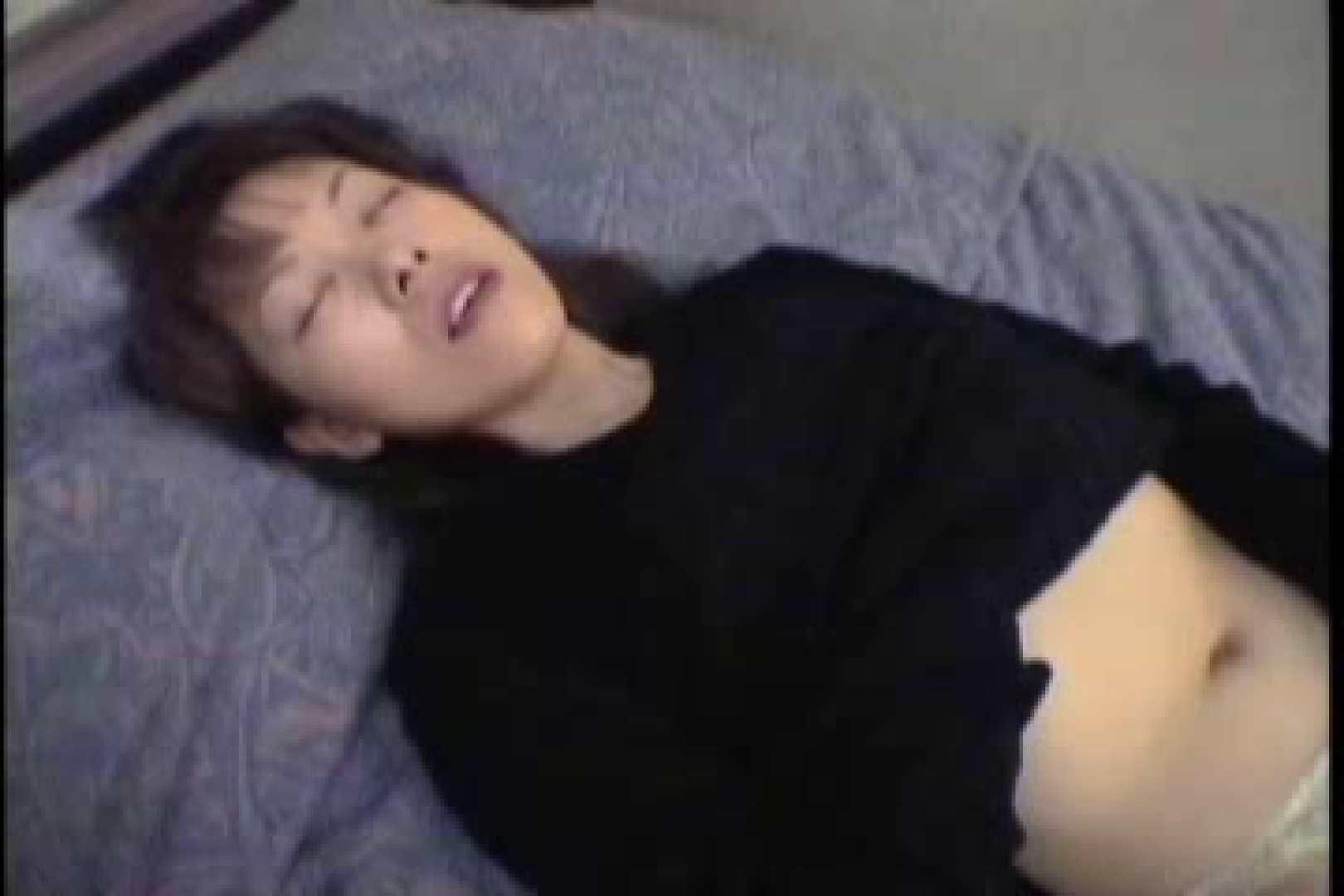 素人嬢126人のハメ撮り 秋本 クンニ  99pic 28