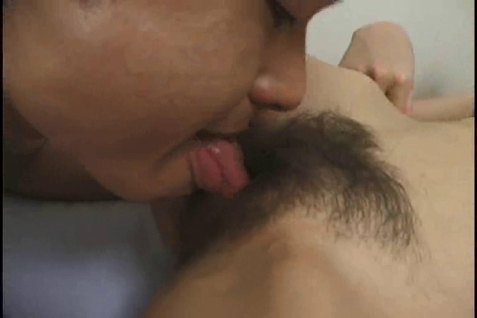 素人嬢126人のハメ撮り 清川百合 ローター  27pic 1