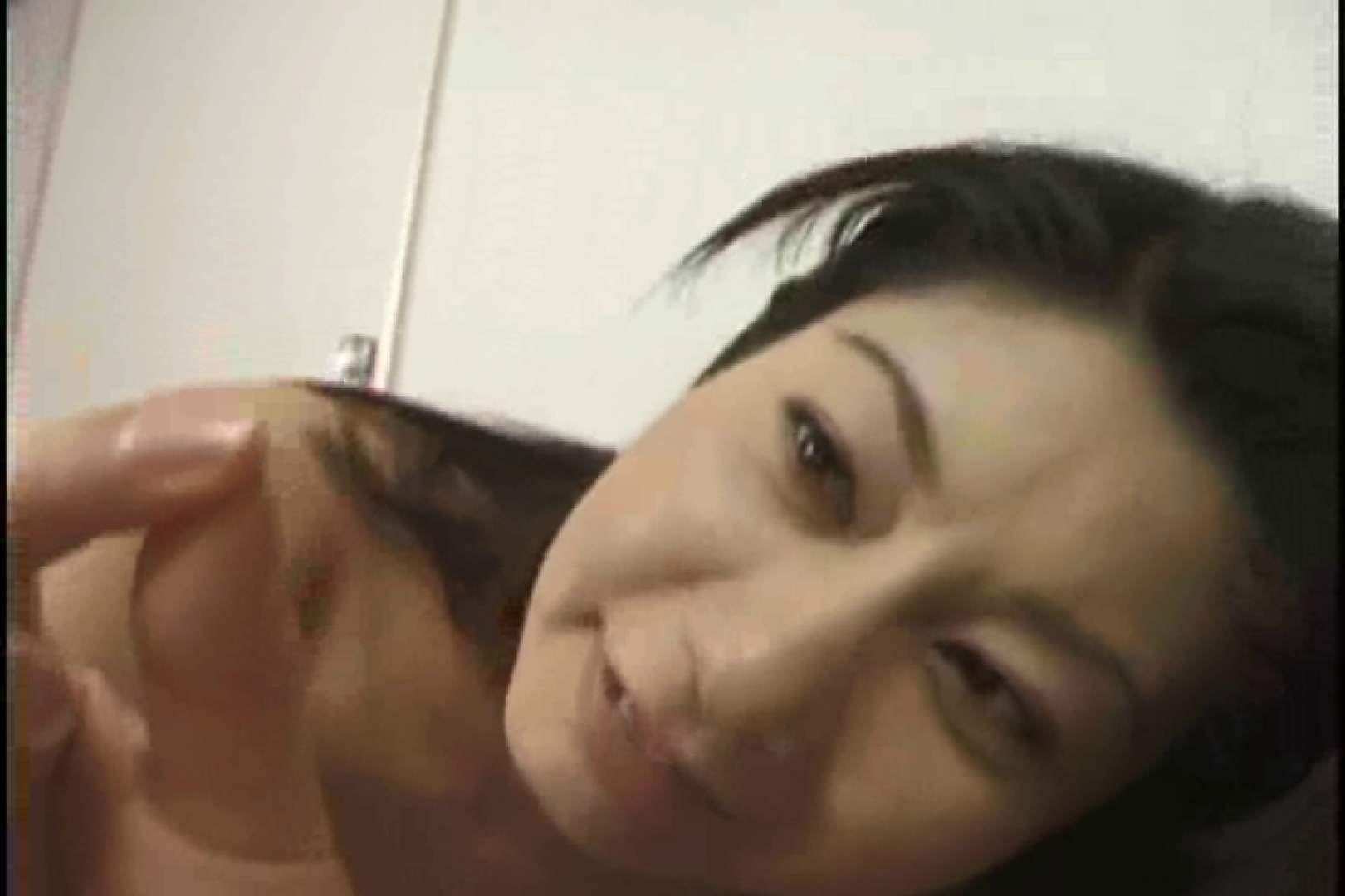 素人嬢126人のハメ撮り 清川百合 ローター  27pic 2