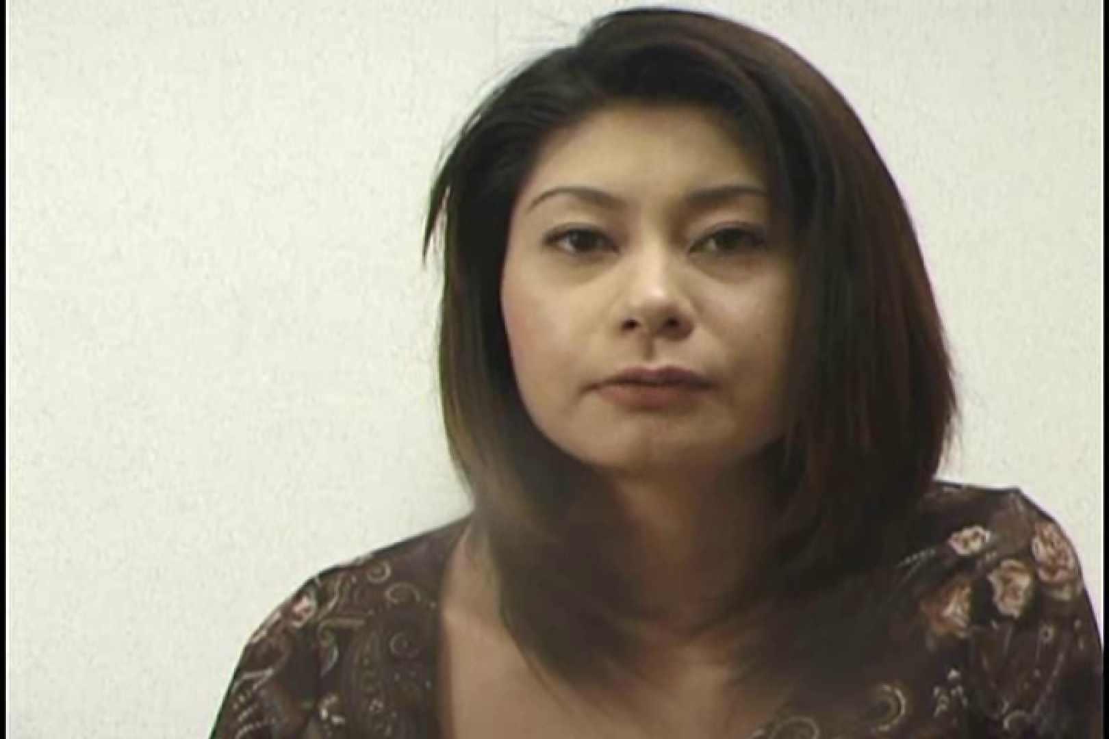 素人嬢126人のハメ撮り 清川百合 ローター  27pic 12
