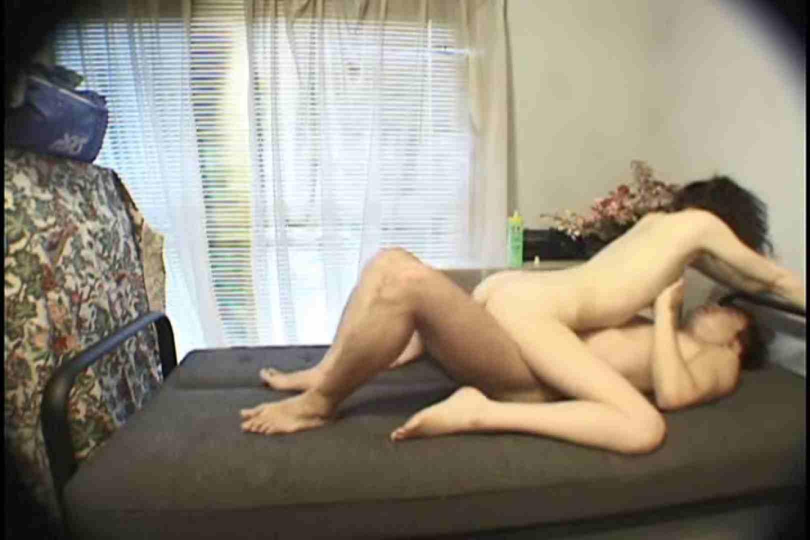 素人嬢126人のハメ撮り 青木沙也 SEX  95pic 14