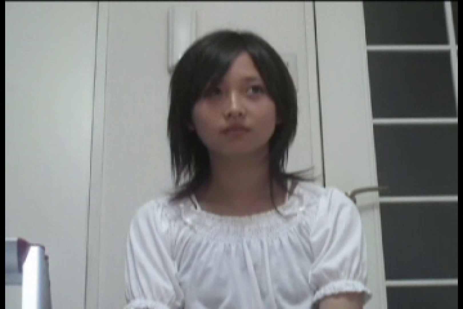 パンツ売りの女の子 むみちゃんvol.1 OL  112pic 11