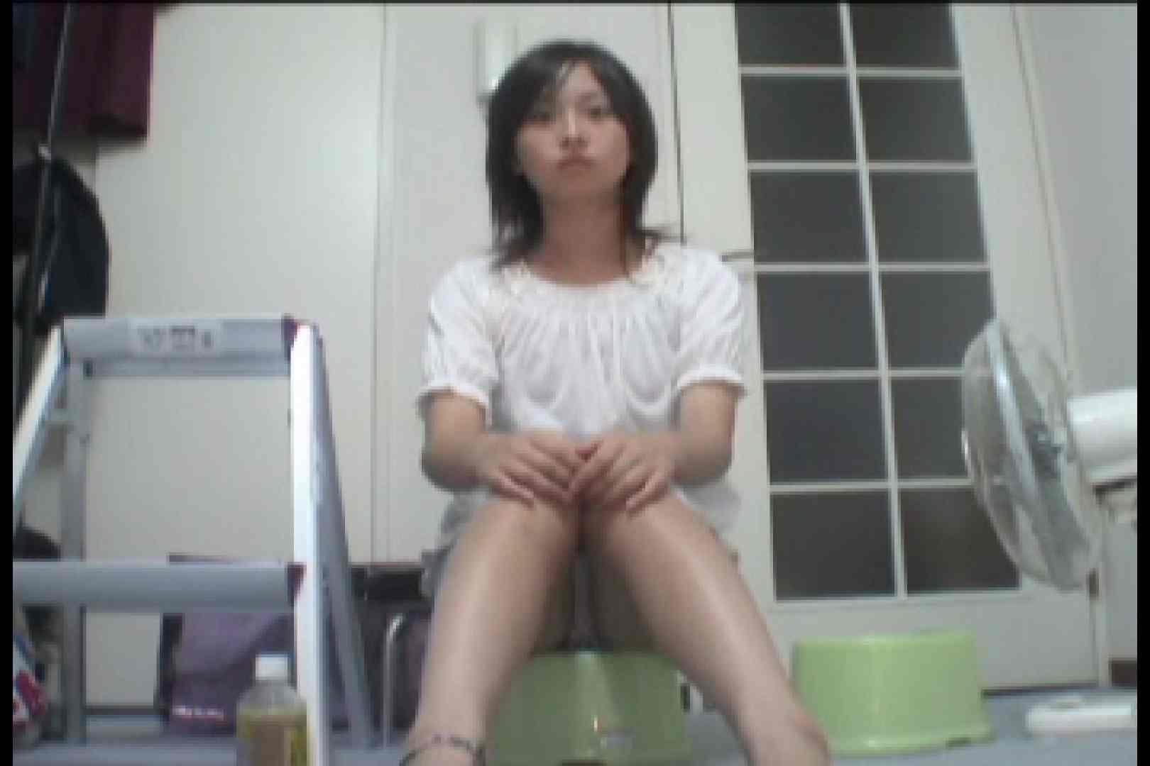 パンツ売りの女の子 むみちゃんvol.1 OL  112pic 16