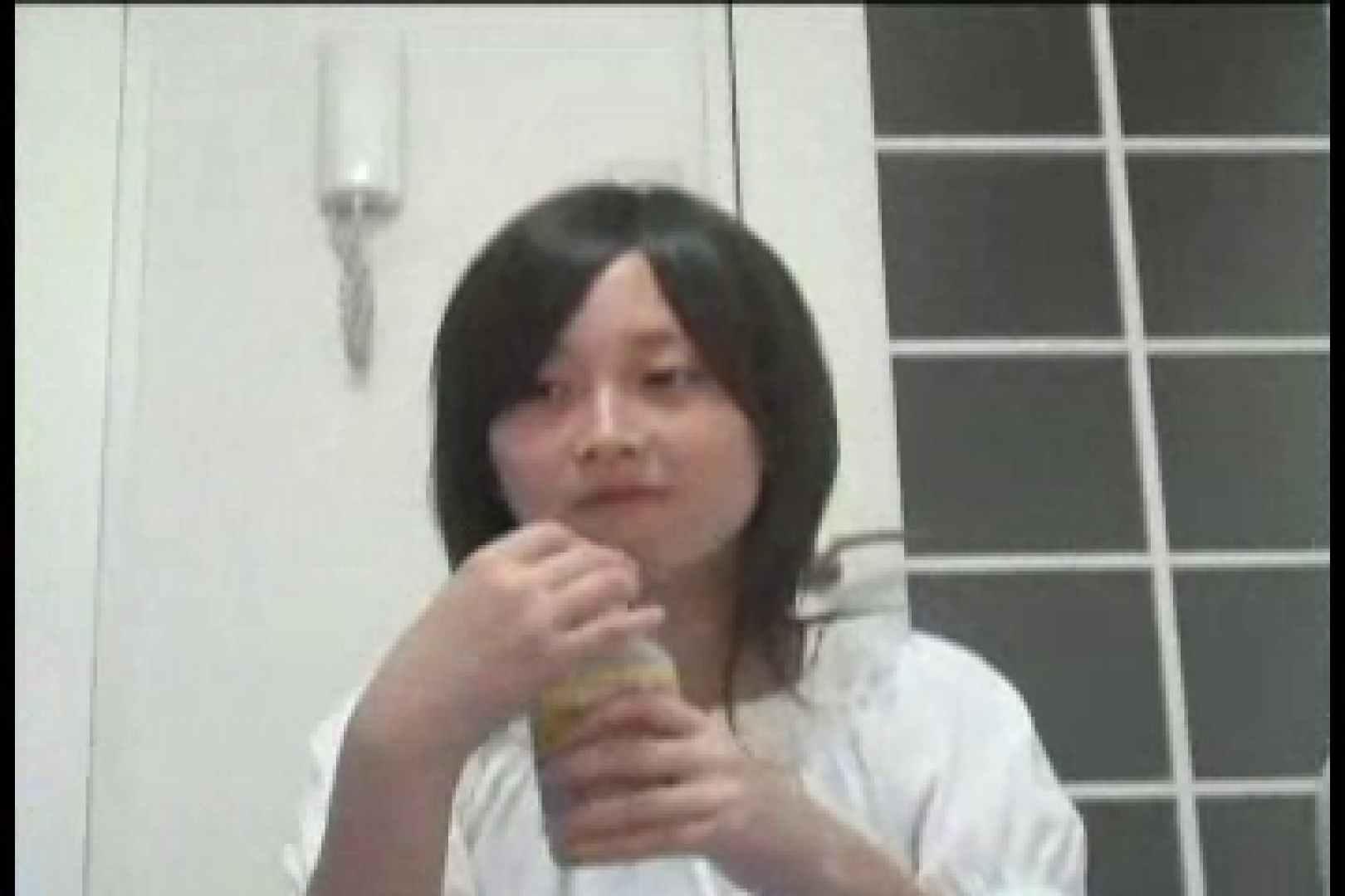パンツ売りの女の子 むみちゃんvol.1 OL  112pic 103
