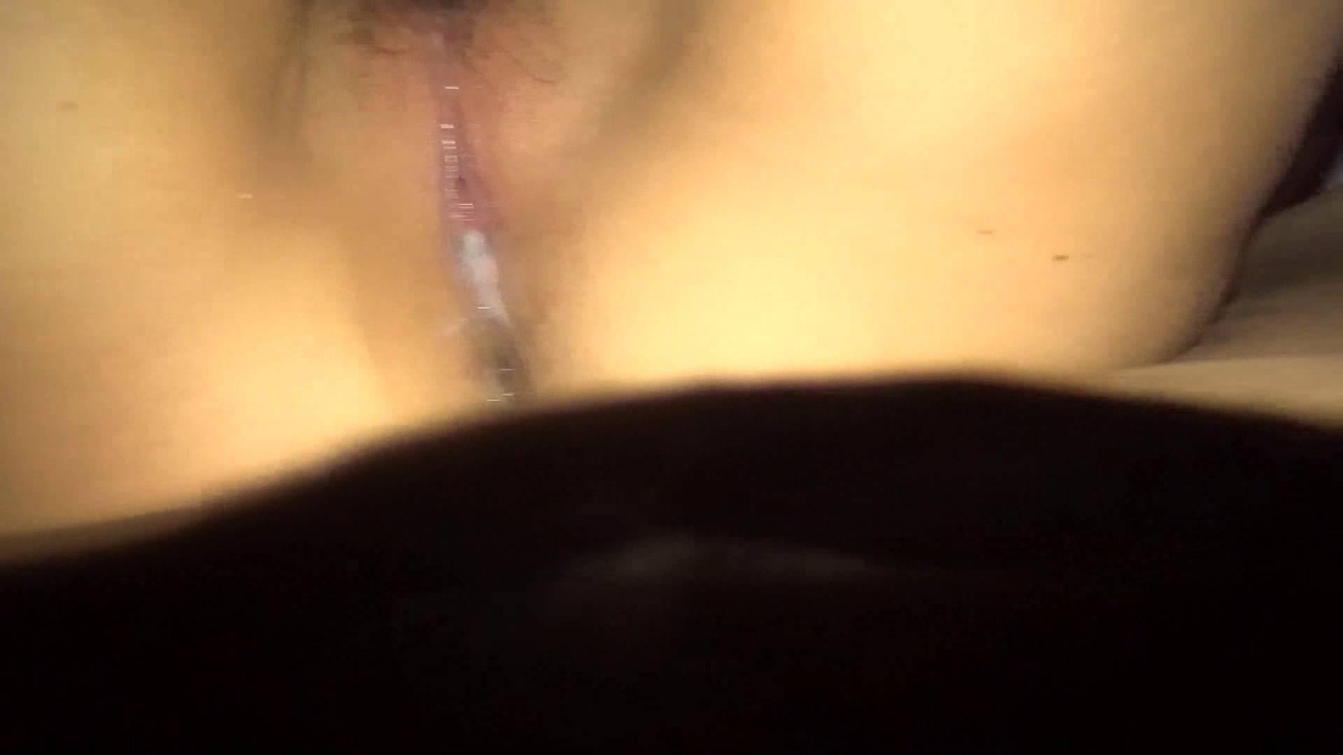 おしえてギャル子のH塾 Vol.10 後編 ギャル  55pic 42
