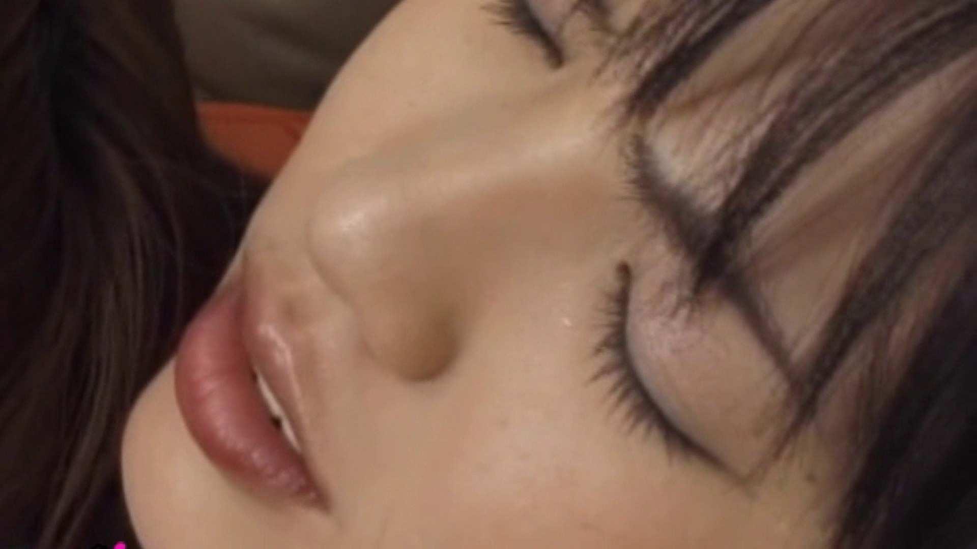 おしえてギャル子のH塾 Vol.42前編 フェラ  48pic 18