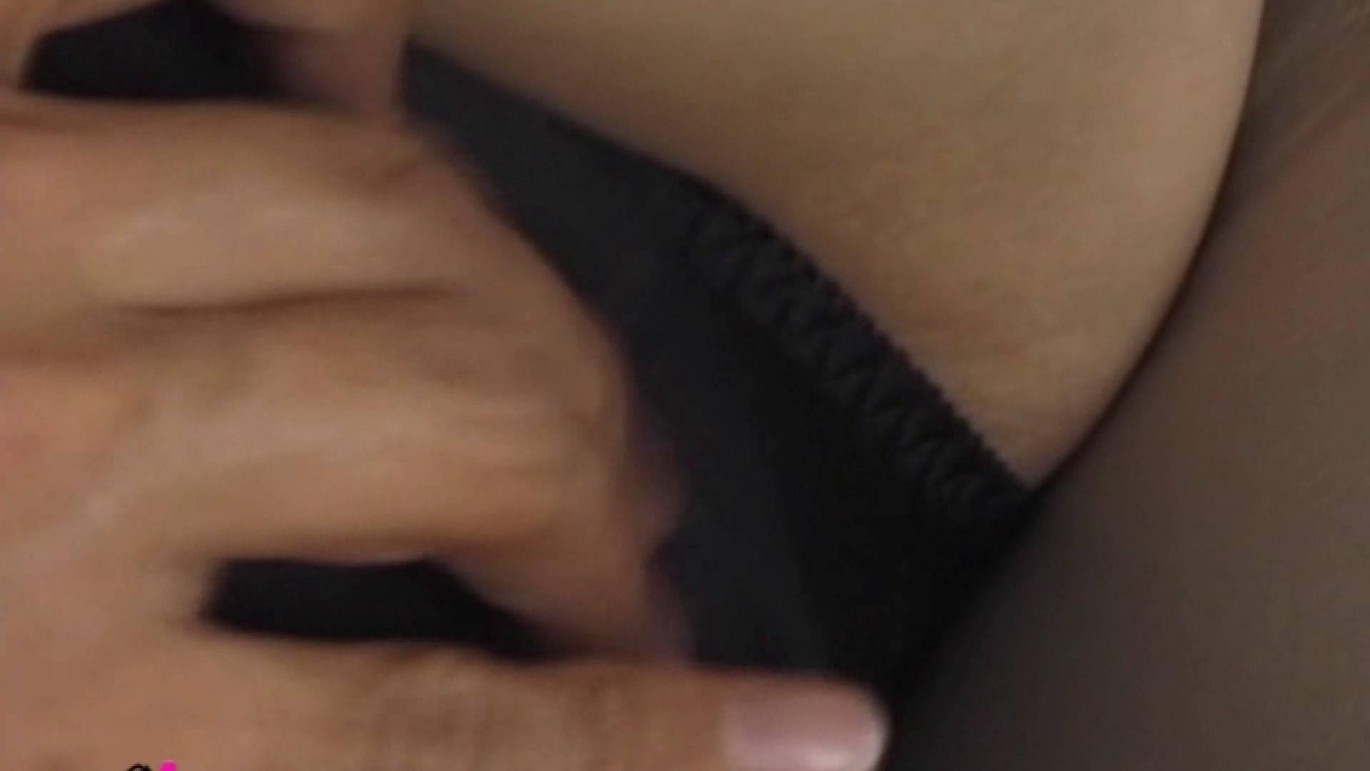 おしえてギャル子のH塾 Vol.42前編 フェラ  48pic 21