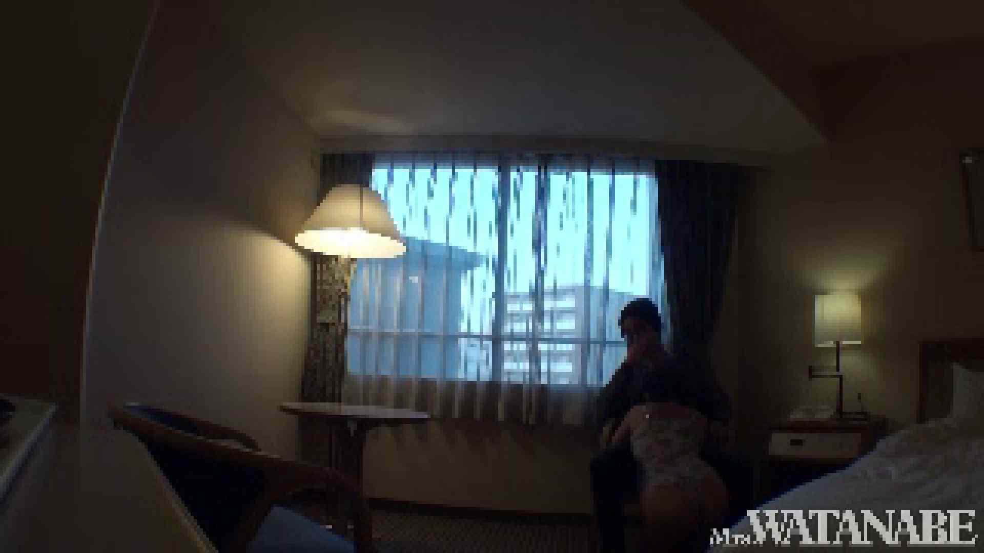 撮影スタッフを誘惑する痴熟女 かおり40歳 Vol.03 熟女  16pic 2
