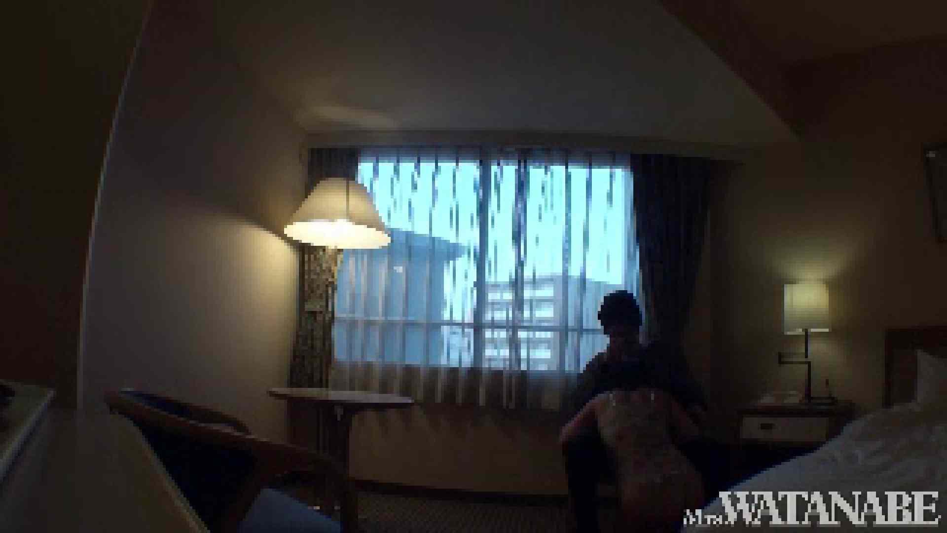 撮影スタッフを誘惑する痴熟女 かおり40歳 Vol.03 熟女  16pic 3