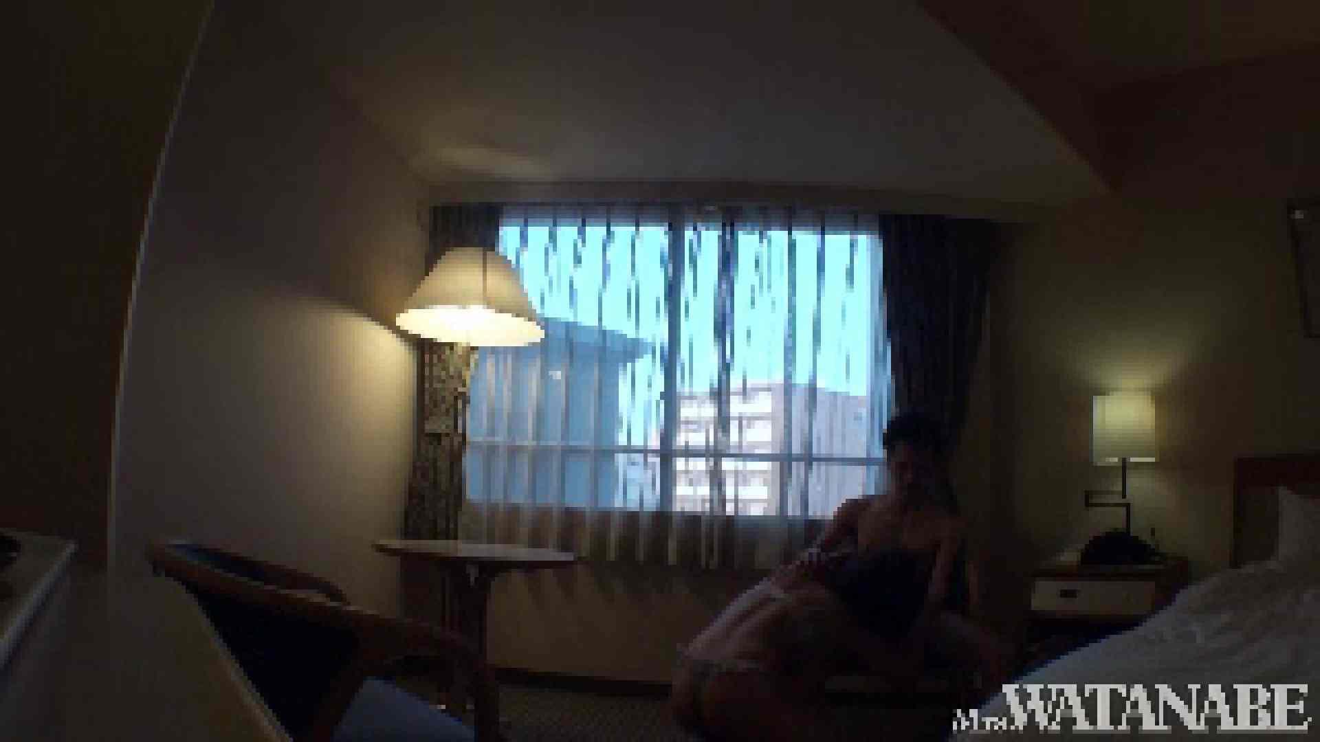 撮影スタッフを誘惑する痴熟女 かおり40歳 Vol.03 熟女  16pic 11