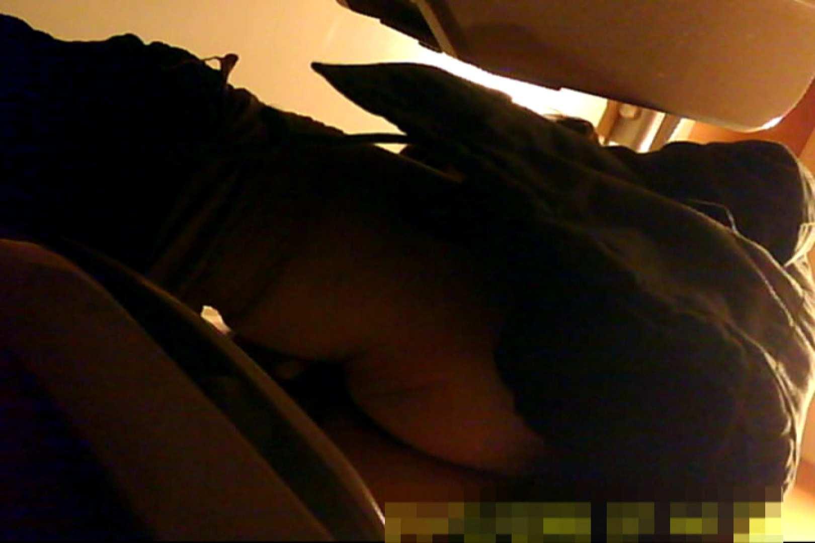 魅惑の化粧室~禁断のプライベート空間~vol.8 OL  111pic 5