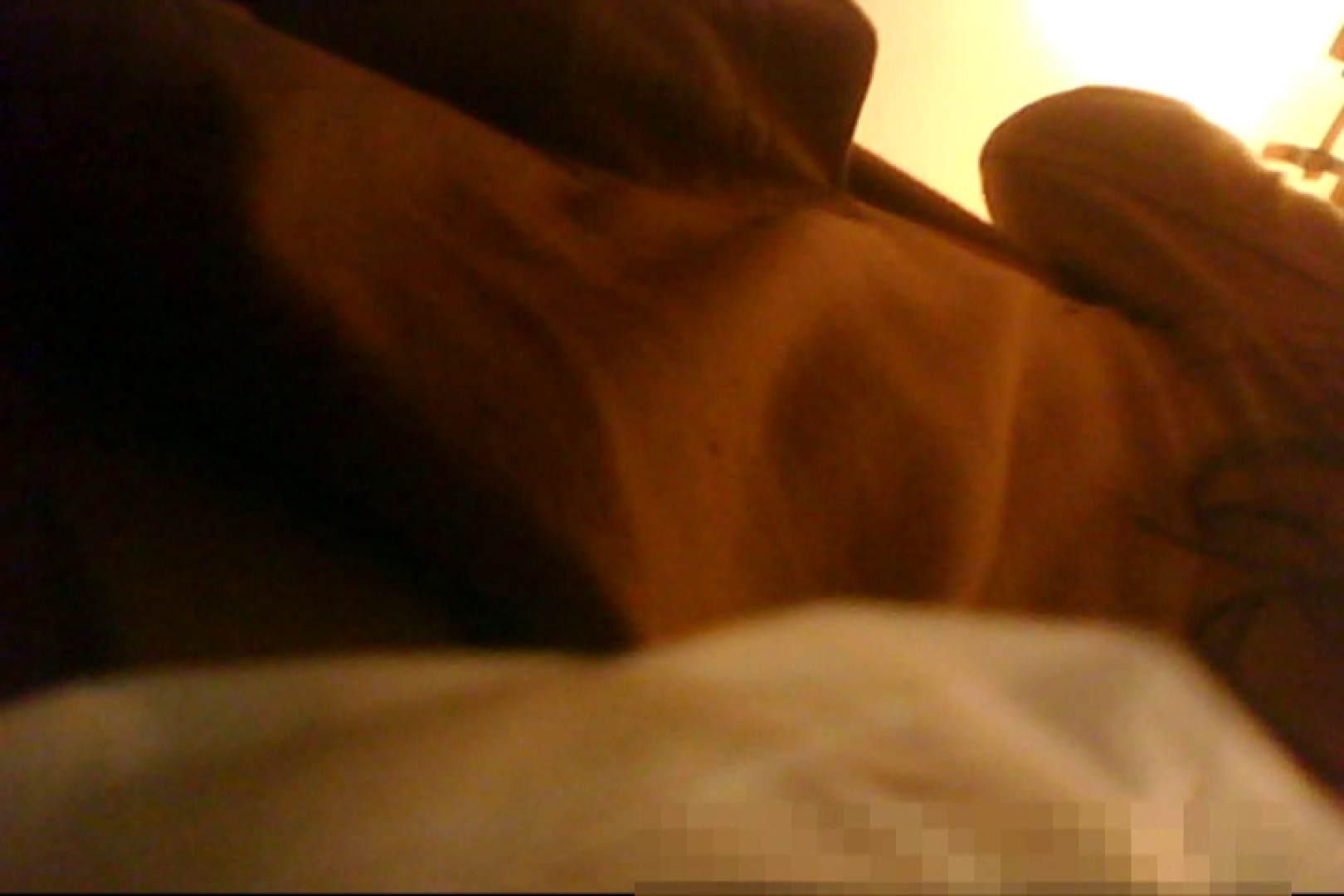 魅惑の化粧室~禁断のプライベート空間~vol.8 OL  111pic 84