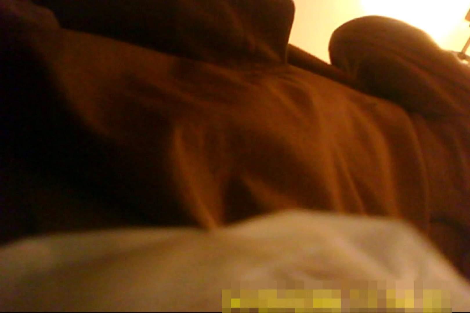 魅惑の化粧室~禁断のプライベート空間~vol.8 OL  111pic 87