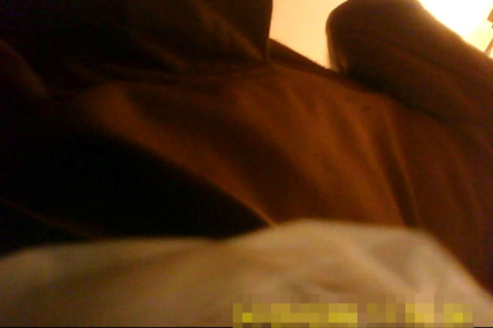 魅惑の化粧室~禁断のプライベート空間~vol.8 OL  111pic 103