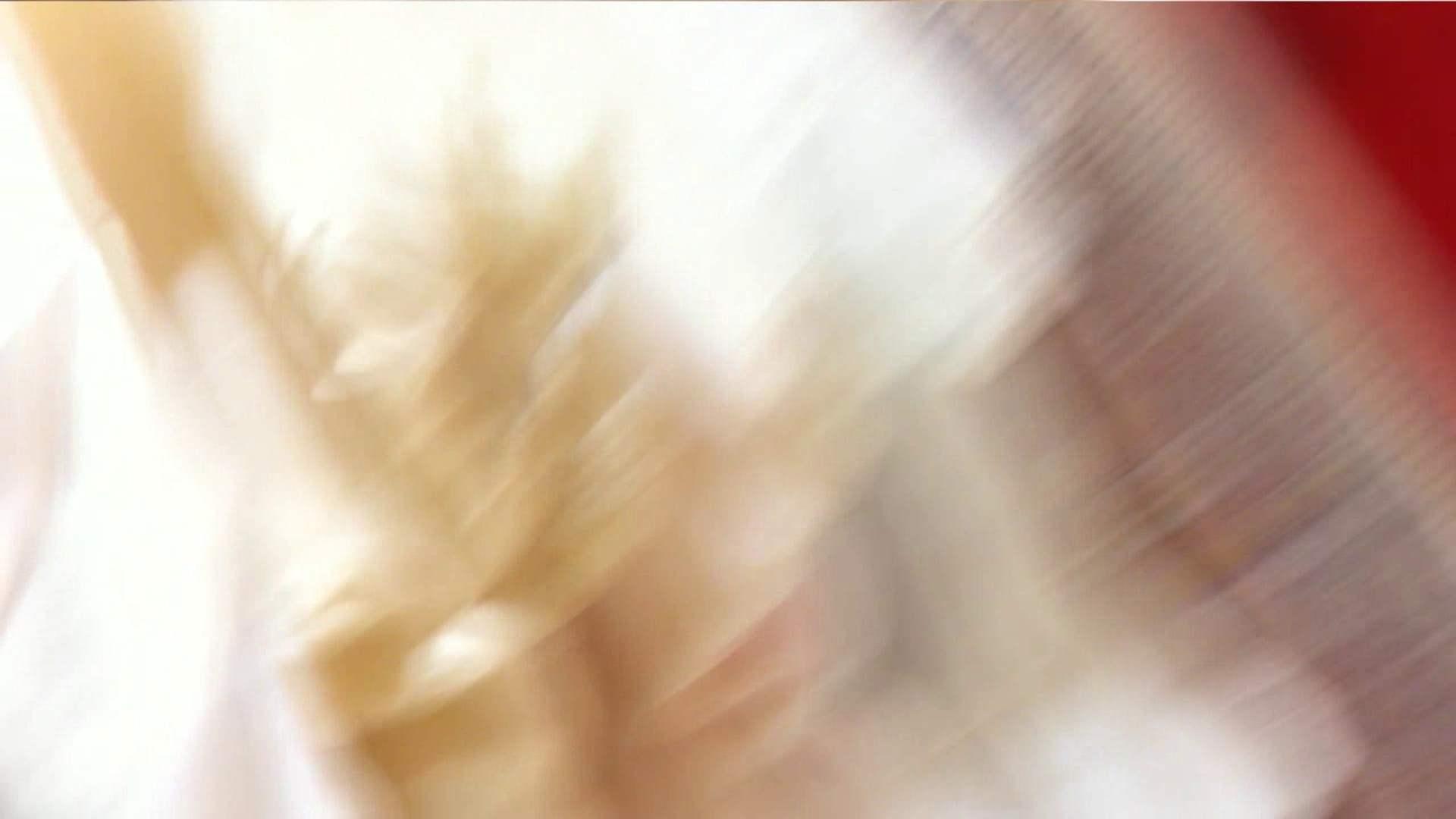 可愛いカリスマ店員限定‼胸チラ&パンチラ vol.27 胸チラ  99pic 5