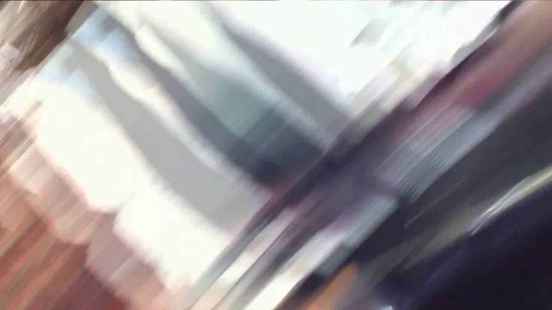 可愛いカリスマ店員限定‼胸チラ&パンチラ vol.27 胸チラ  99pic 15