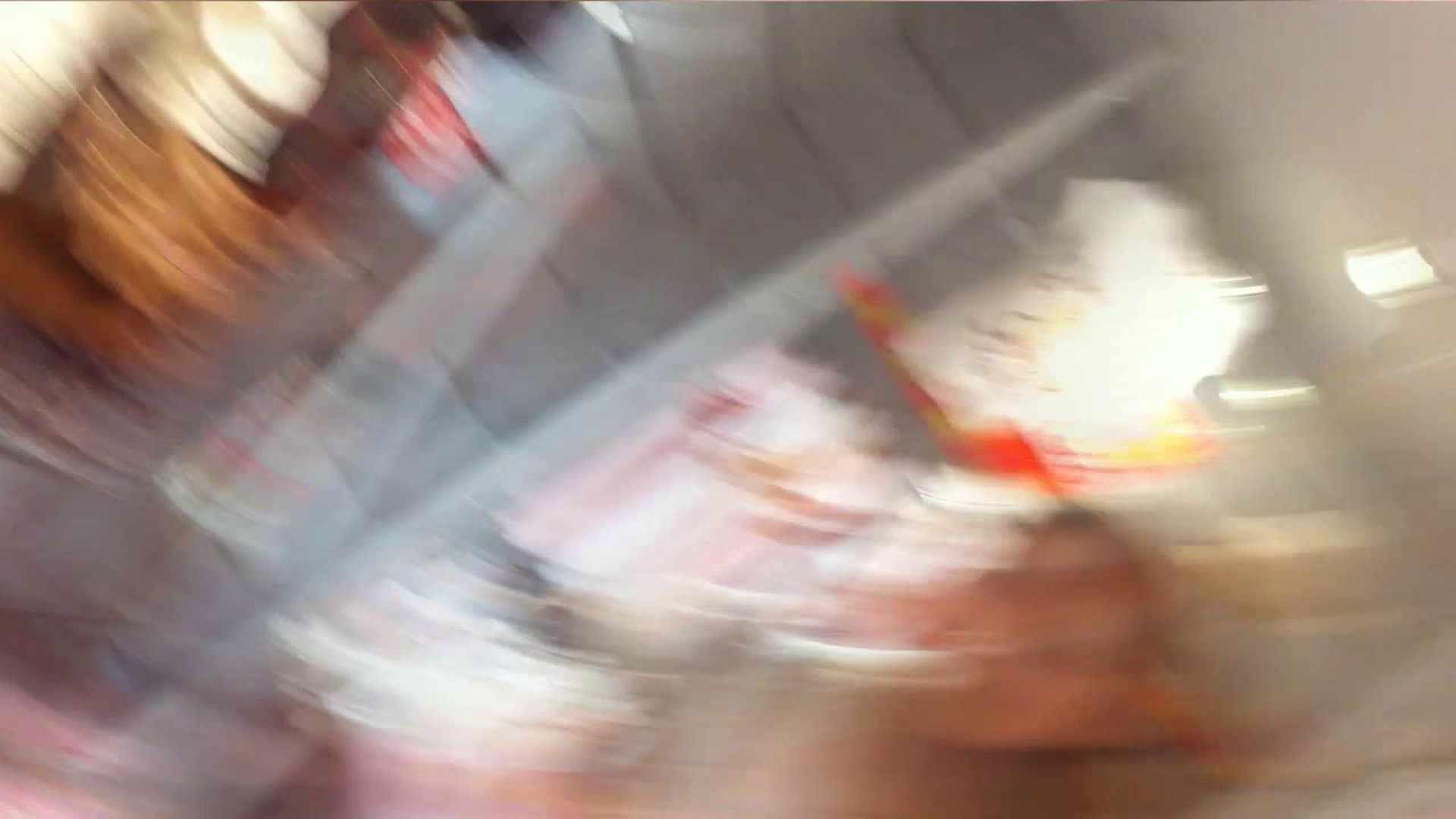 可愛いカリスマ店員限定‼胸チラ&パンチラ vol.27 胸チラ  99pic 23