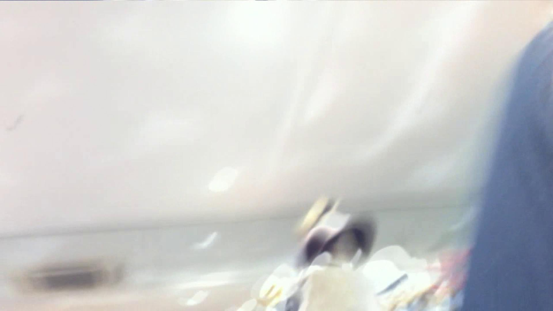 可愛いカリスマ店員限定‼胸チラ&パンチラ vol.27 胸チラ  99pic 53