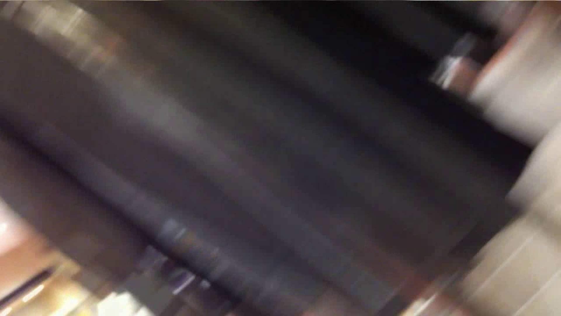 可愛いカリスマ店員限定‼胸チラ&パンチラ vol.27 胸チラ  99pic 56