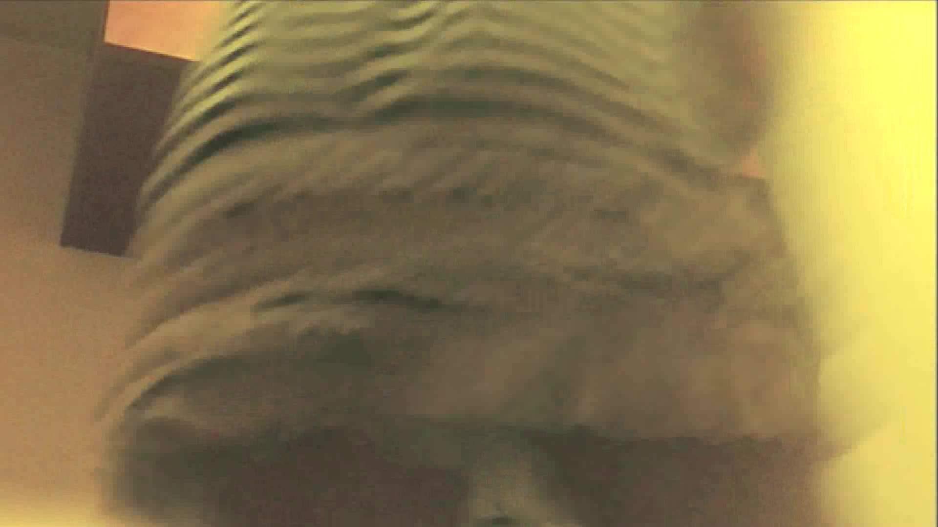 実録!!綺麗なお姉さんのトイレ事情・・・。vol.12 ナプキン  79pic 14