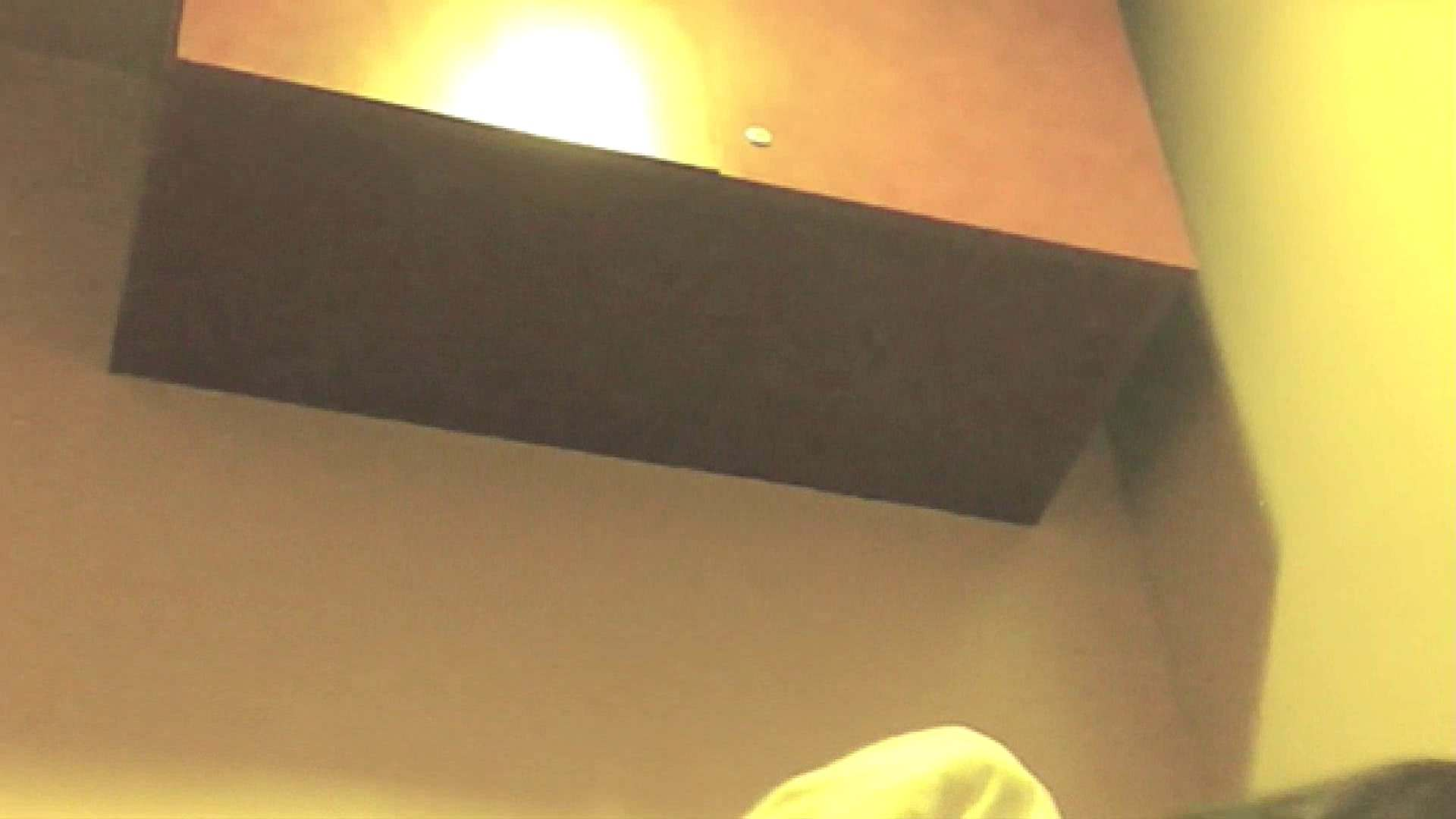 実録!!綺麗なお姉さんのトイレ事情・・・。vol.12 ナプキン  79pic 43
