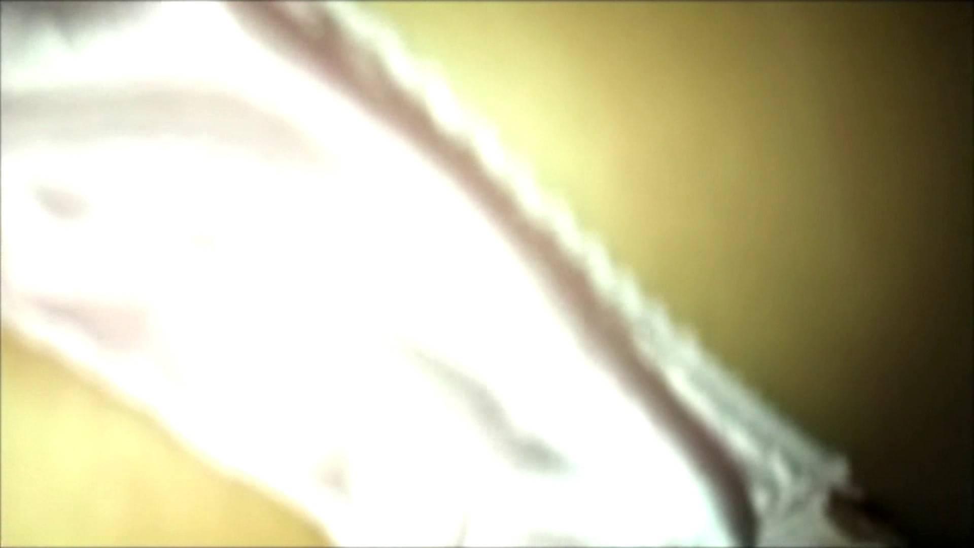 魔術師の お・も・て・な・し vol.05 21歳 美乳にイタズラ イタズラ  82pic 11