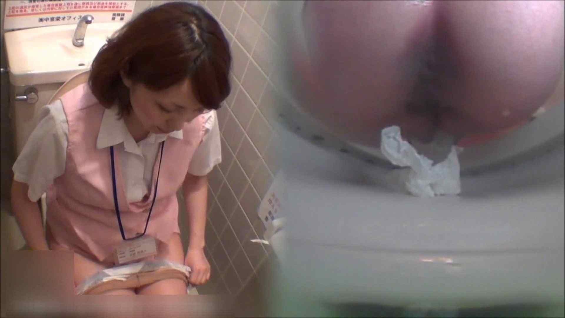 洗面所盗撮~隣の美人お姉さんVol.25 お姉さん  97pic 92