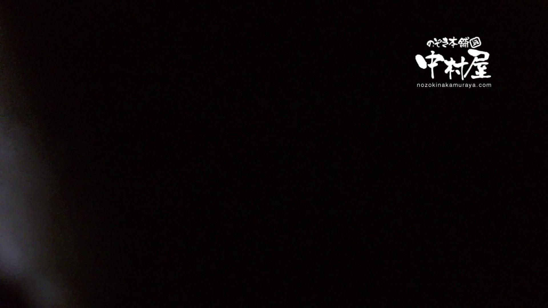鬼畜 vol.15 ハスキーボイスで感じてんじゃねーよ! 前編 鬼畜  77pic 8