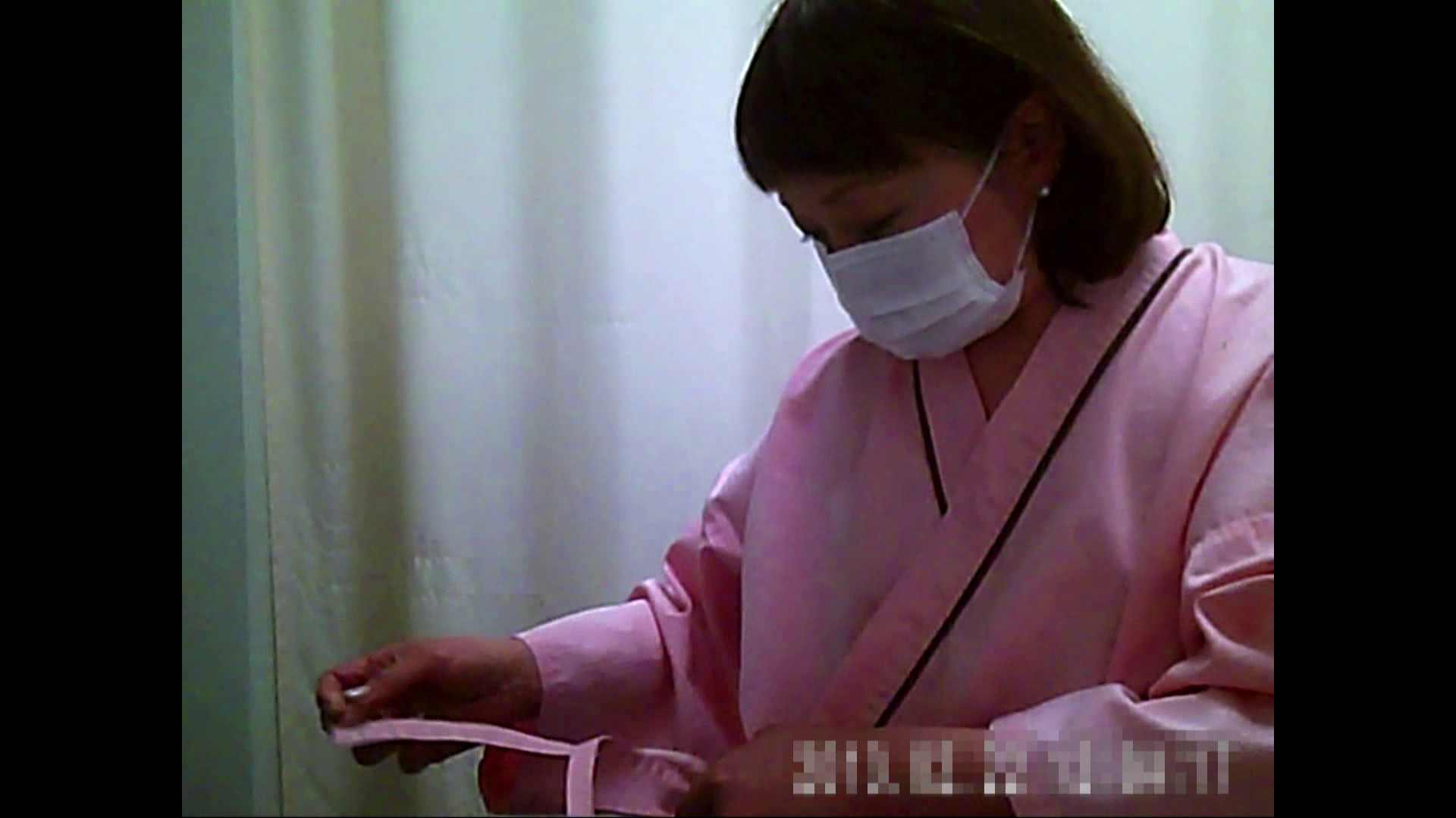 病院おもいっきり着替え! vol.189 乳首  101pic 5