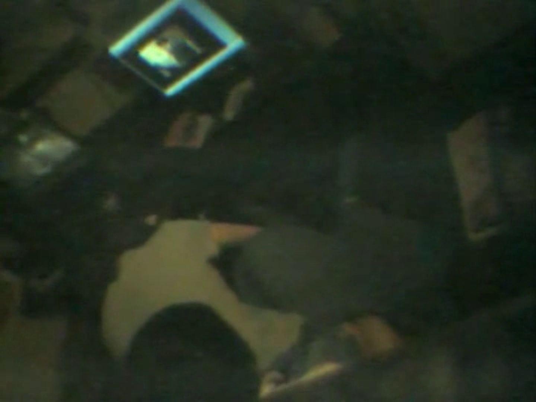 インターネットカフェの中で起こっている出来事 vol.002 カップル  53pic 1