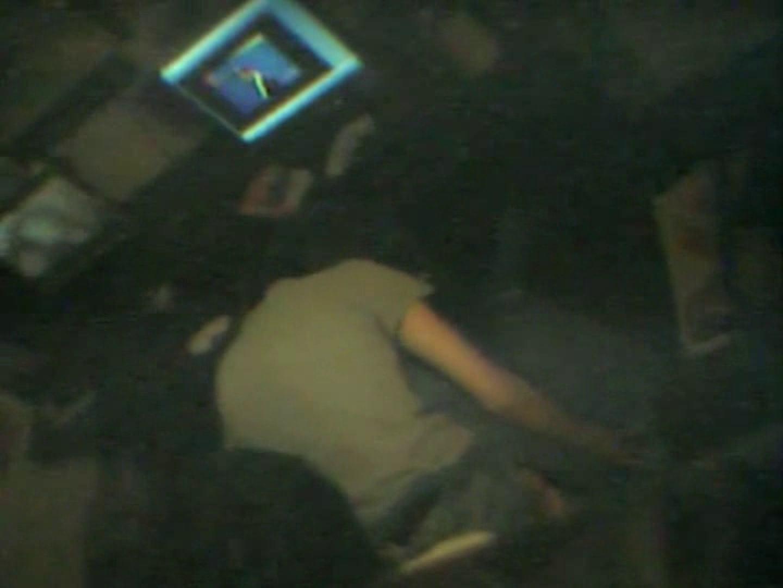 インターネットカフェの中で起こっている出来事 vol.002 カップル  53pic 2