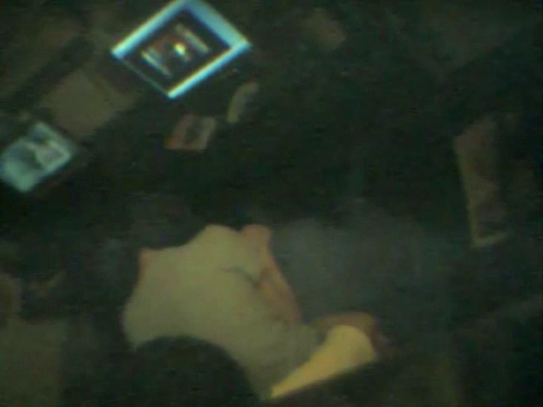 インターネットカフェの中で起こっている出来事 vol.002 カップル  53pic 4