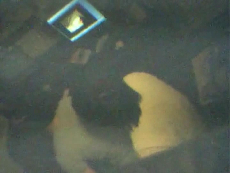 インターネットカフェの中で起こっている出来事 vol.002 カップル  53pic 5