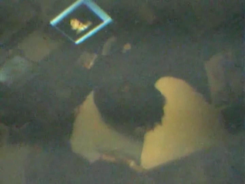 インターネットカフェの中で起こっている出来事 vol.002 カップル  53pic 6
