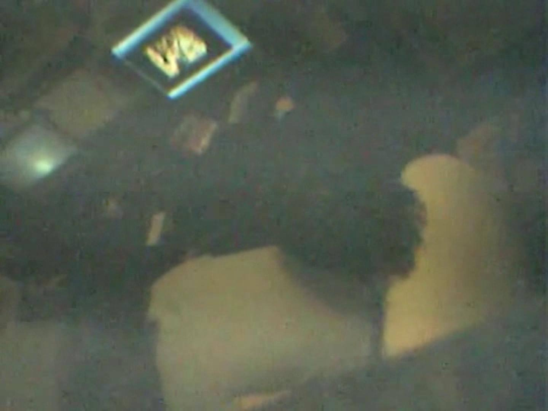 インターネットカフェの中で起こっている出来事 vol.002 カップル  53pic 8