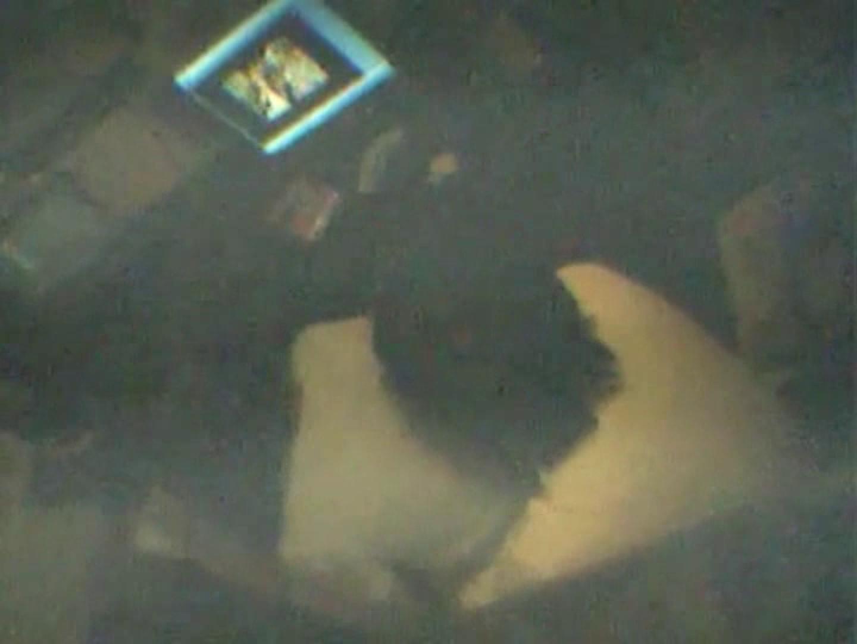 インターネットカフェの中で起こっている出来事 vol.002 カップル  53pic 9