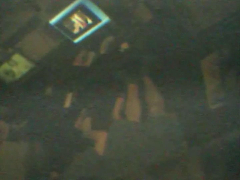 インターネットカフェの中で起こっている出来事 vol.002 カップル  53pic 37