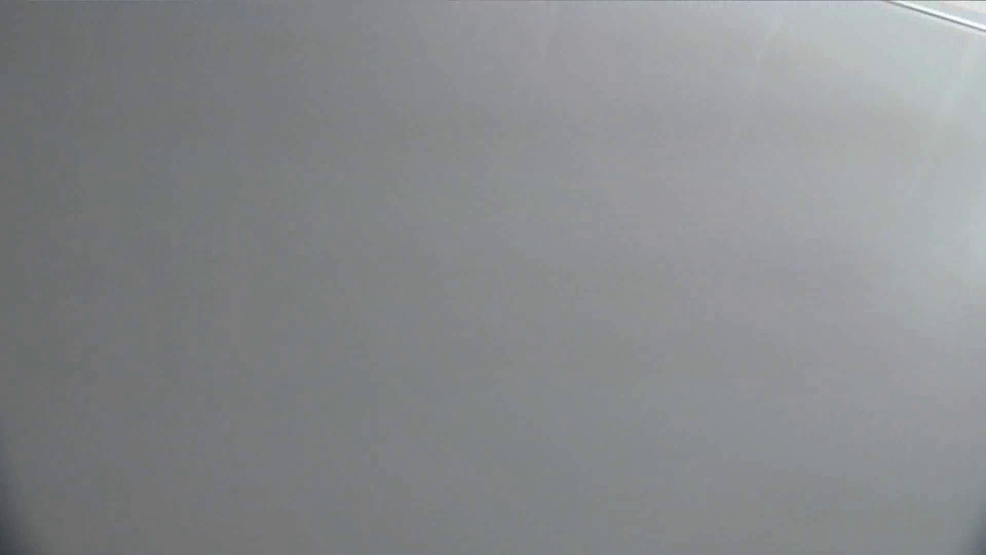 vol.27 命がけ潜伏洗面所! 小嶋陽菜似のピンクオシャレさん OL  87pic 6