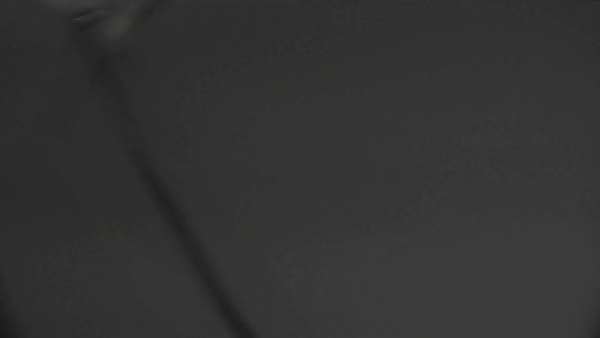 vol.27 命がけ潜伏洗面所! 小嶋陽菜似のピンクオシャレさん OL  87pic 33